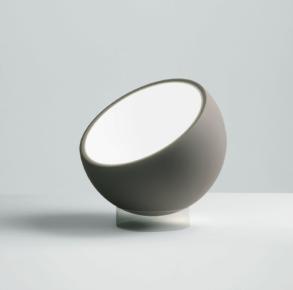 Prandina_Floor Lamps2.png