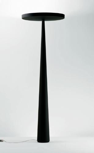Prandina_Floor Lamps7.png