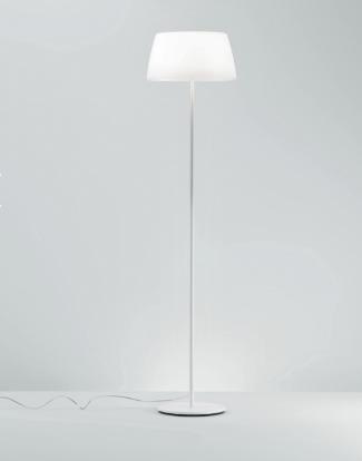 Prandina_Floor Lamps10 (1).png