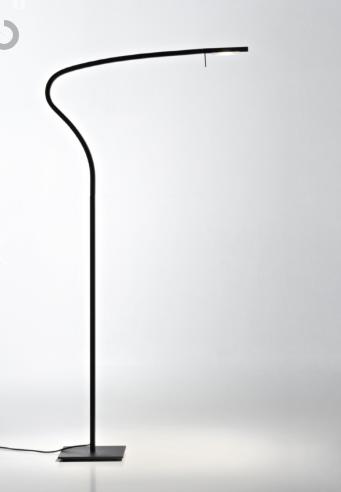 Prandina_Floor Lamps15.png