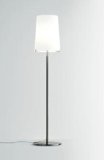 Prandina_Floor Lamps17.png