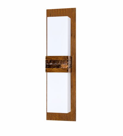 Accord Lighting_Wall Mount5.png