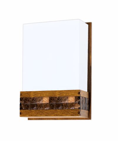 Accord Lighting_Wall Mount6.png