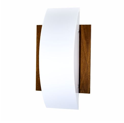 Accord Lighting_Wall Mount13.png