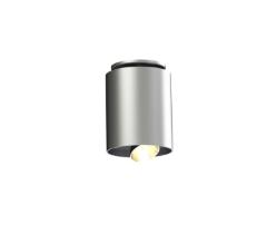 V2 Lighting14.png