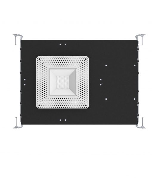 Novation-Shallow-3-bottom-up-1-510x600.jpg