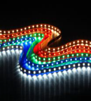 Cip Lighting1.png