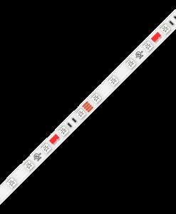 hi-beam-rgb-247x300.png