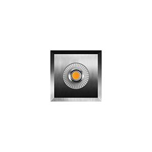 Maxisegno-6,5W-sq.jpg