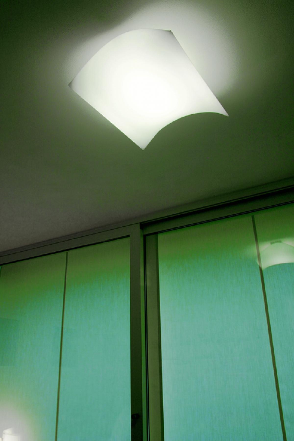 010116-101000-gal-soffittolightvolume02.jpg