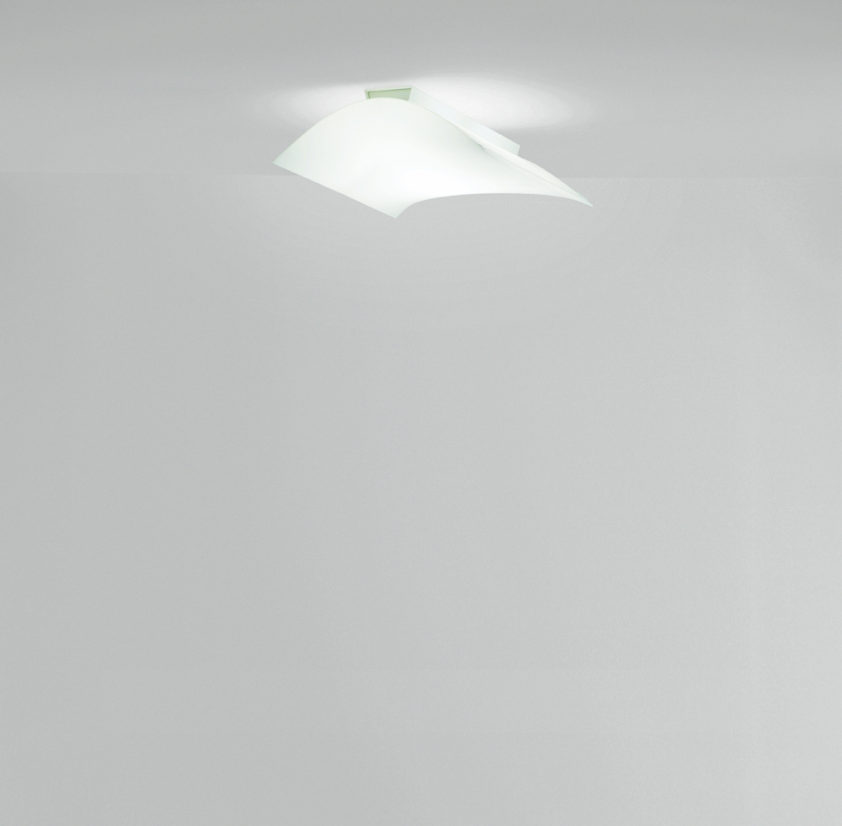 010116-101000-gal-soffittolightvolume05.jpg