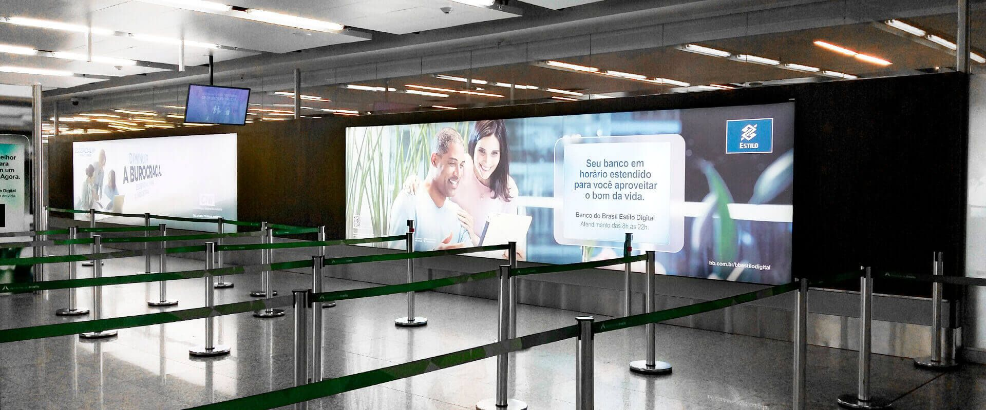 Brasilia-Airport-Brazil2.jpg