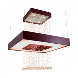 pendente-anel-quadrado-cristais-1245-linha-anel-quadrado-cristais-accord-iluminacao-small.jpg