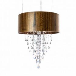 pendente-cilindrico-cristais-293-linha-cristais-accord-iluminacao-small.jpg