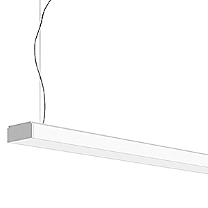 Linear Pendants