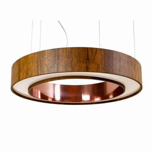 pendente-anel-cilindrico-1285co-linha-anel-cilindrico-accord-iluminacao.jpg
