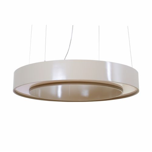 pendente-anel-cilindrico-1285-linha-anel-cilindrico-accord-iluminacao.jpg