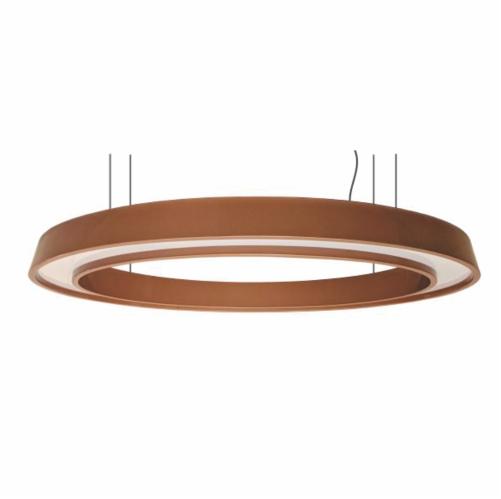 pendente-anel-oval-conico-1321-linha-slim-accord-iluminacao.jpg