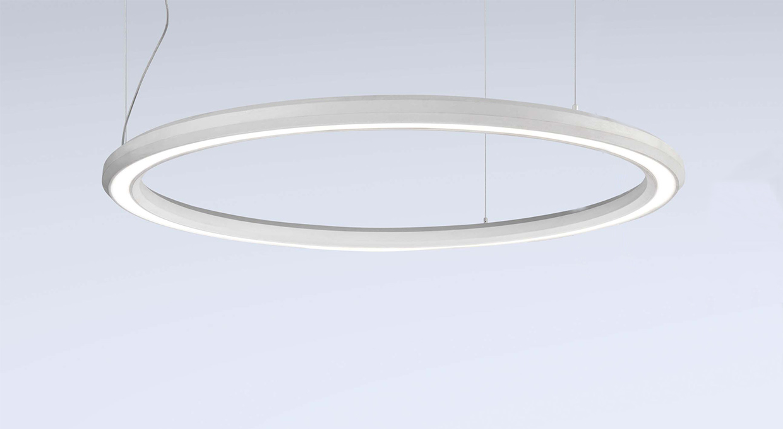 Marchetti-illuminazione-materica-circle-dw-main.jpg