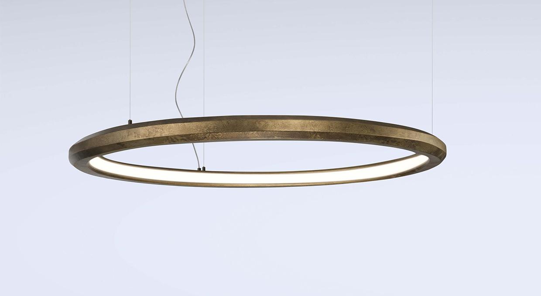 Marchetti-illuminazione-smaterica-circle-in-main.jpg