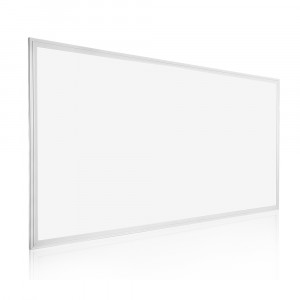 v-tac_50w_led_panel_standard_series_vtps2450w850dim.jpg