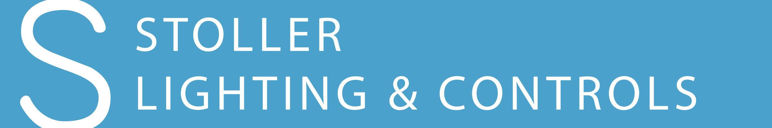 Stoller Lighting _ Controls webiste logo.jpg