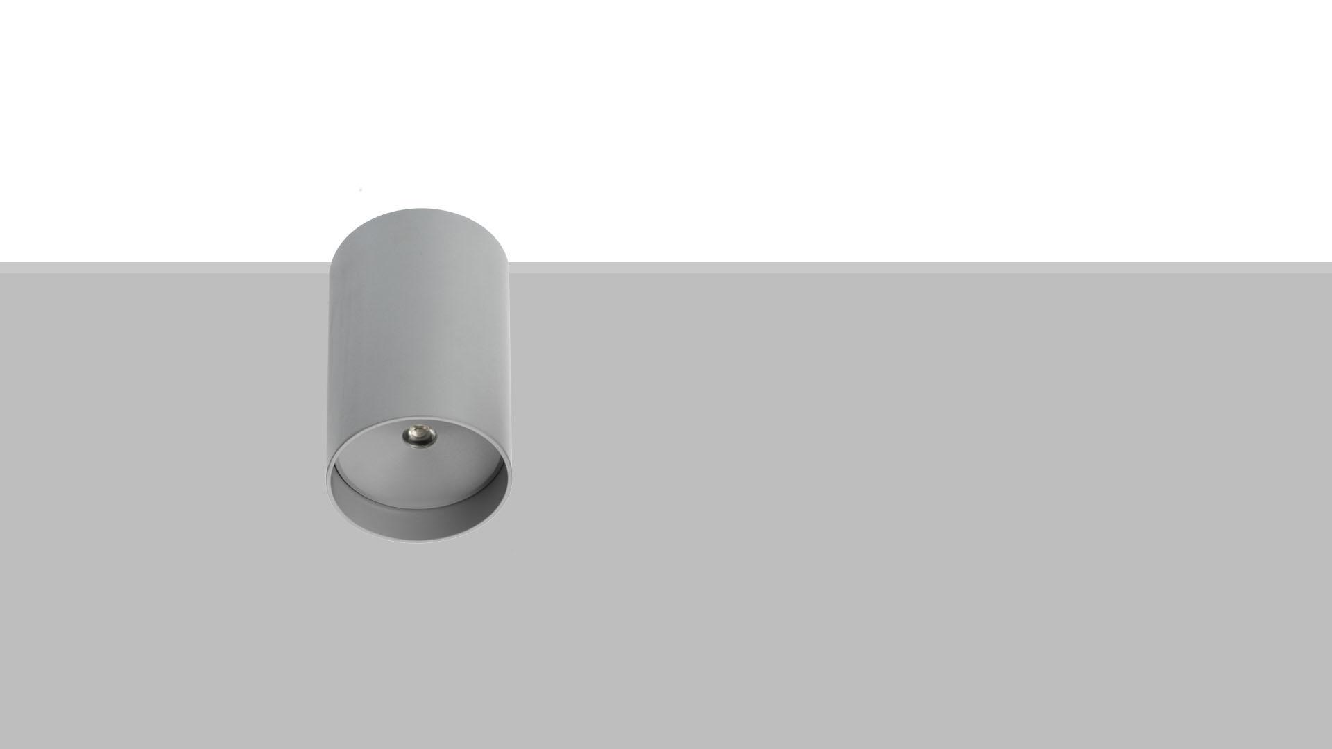 KOINE2-SL-01.jpg