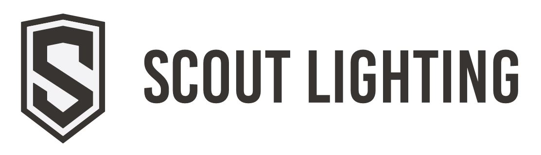 Scout Lighting.JPG
