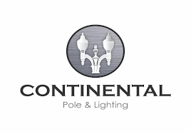 Continental Pole & Lighting