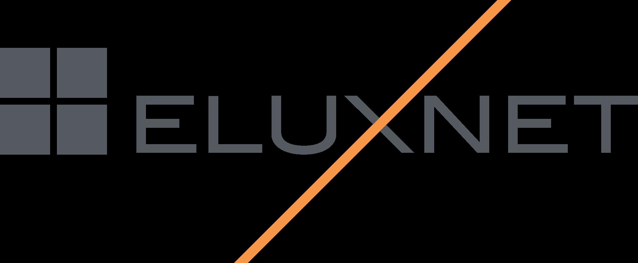 Eluxnet