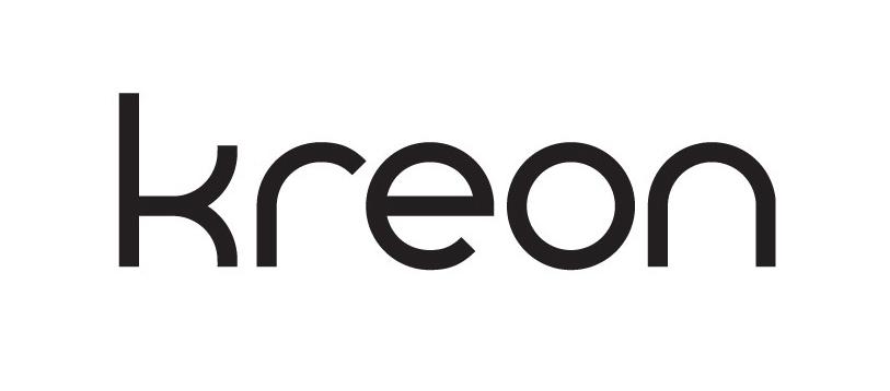 kreon logo.jpg