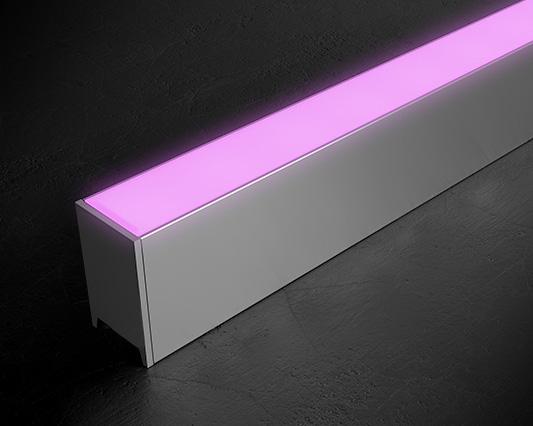 Ula-M-RGB-1.jpg