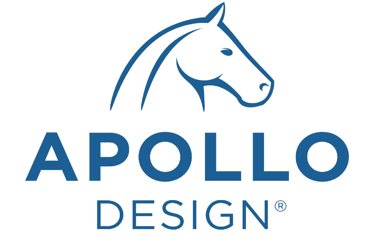 apollo-logo-blue.jpg