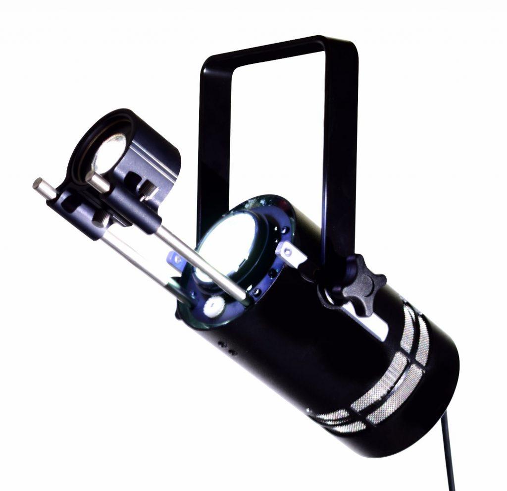 optikinetics-gobopro-led-projector-8-1024x991.jpg