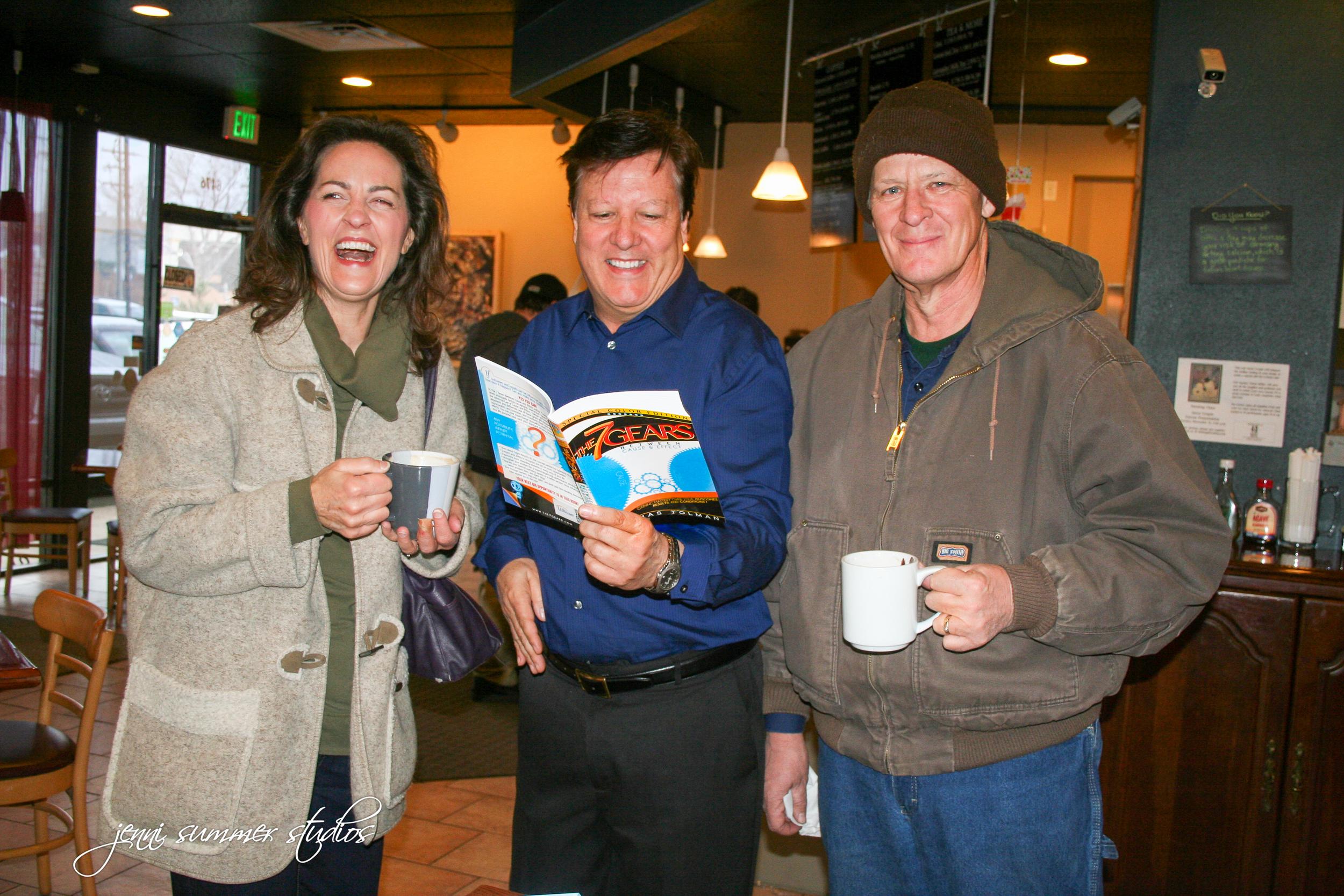 the 7 gears book launch -119.jpg