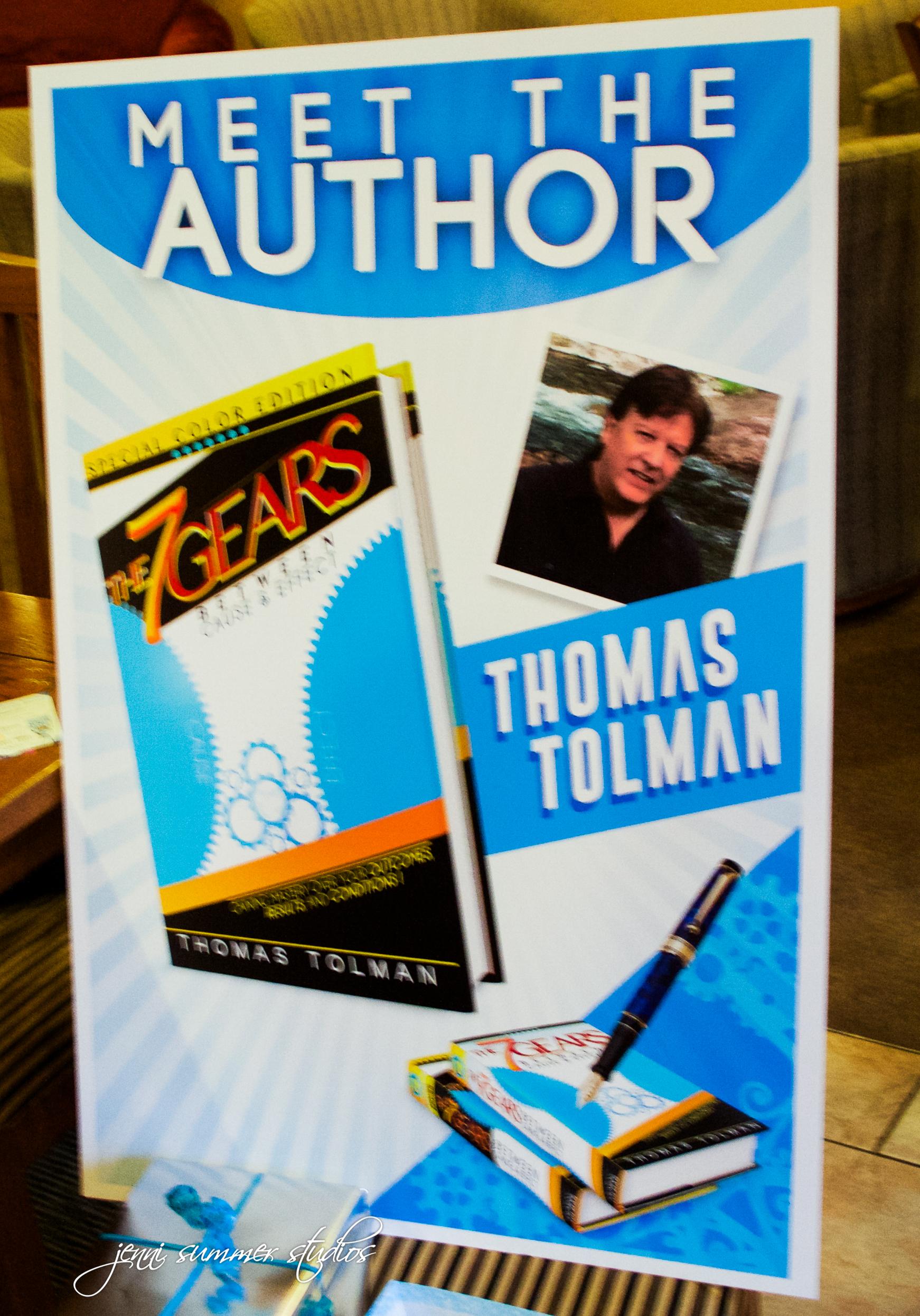 the 7 gears book launch -122.jpg