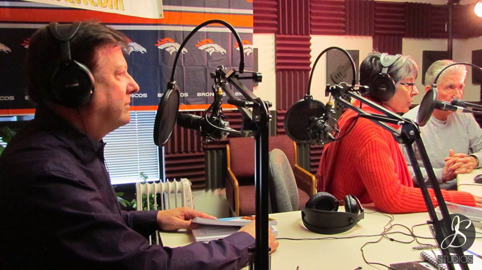 KUHS Denver The Author Show Tom Tolman-9.jpg