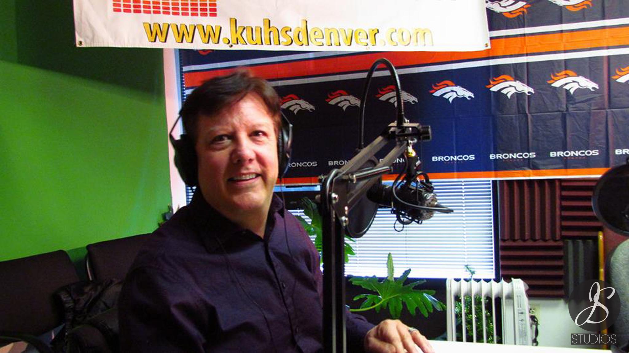 KUHS Denver The Author Show Tom Tolman-8.jpg