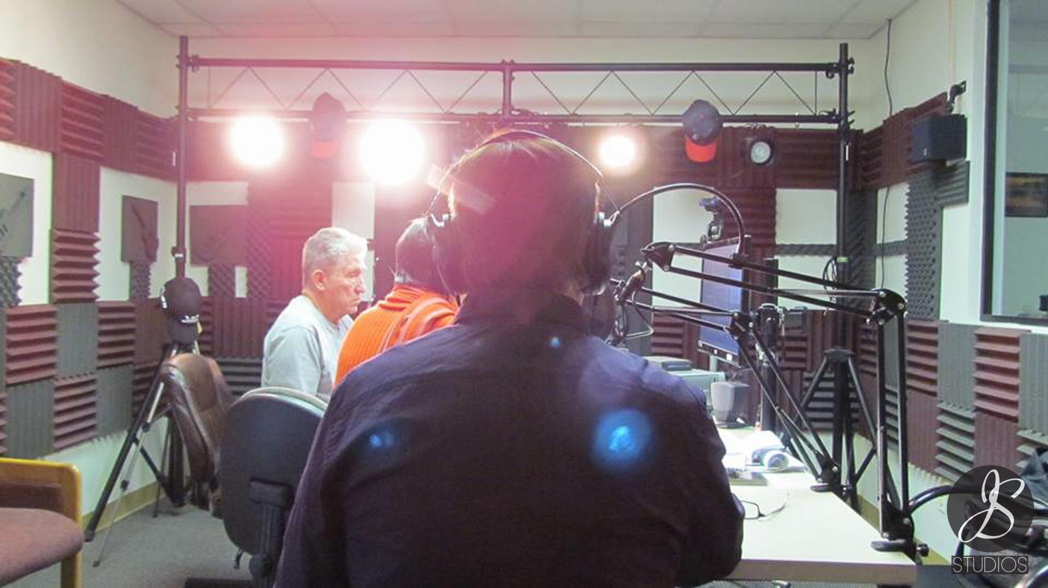 KUHS Denver The Author Show Tom Tolman-10.jpg