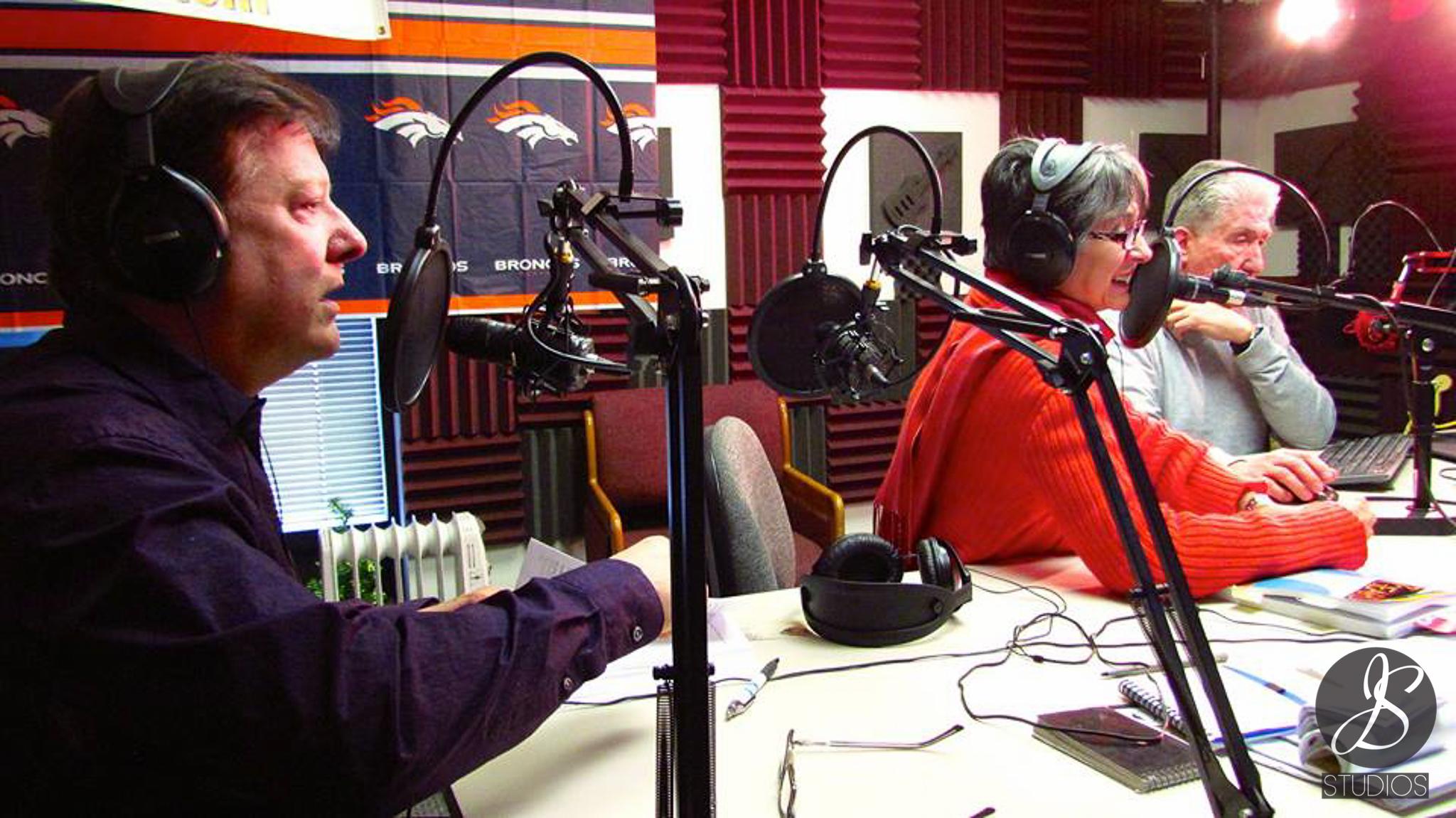 KUHS Denver The Author Show Tom Tolman-13.jpg