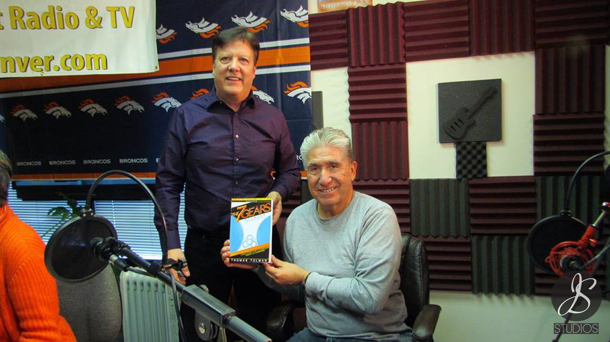 KUHS Denver The Author Show Tom Tolman-17.jpg