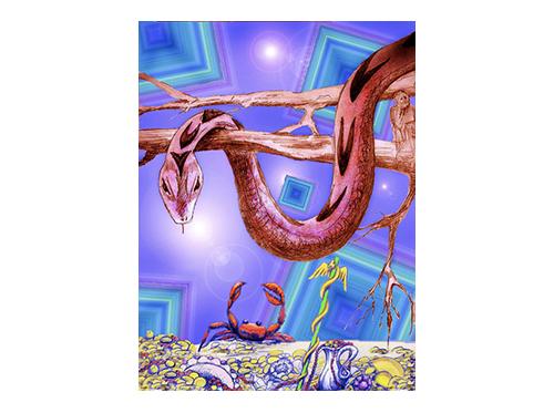 snakes and gems back.jpg