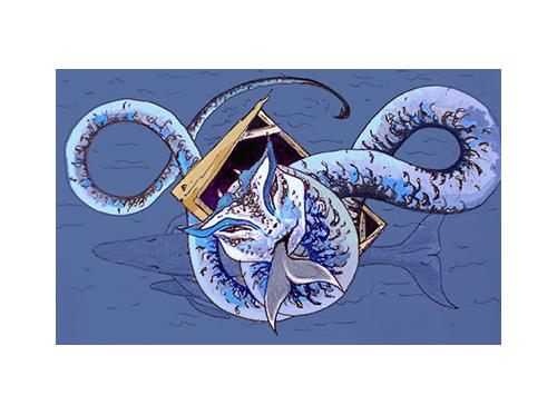 sea dragon back .jpg