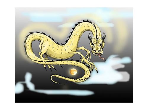 Golden Dragon back.jpg