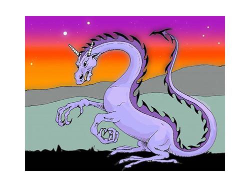 purple dragon back.jpg