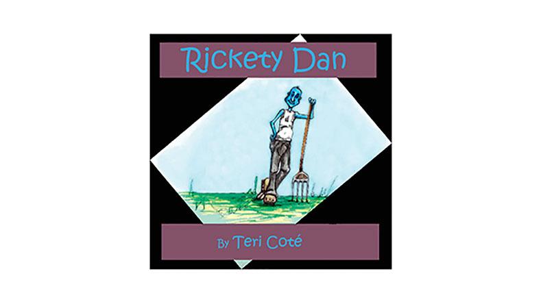 Rickety Dan