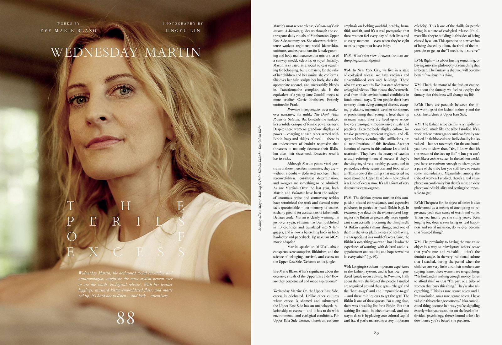 metalmagazine_issue36_6.jpg