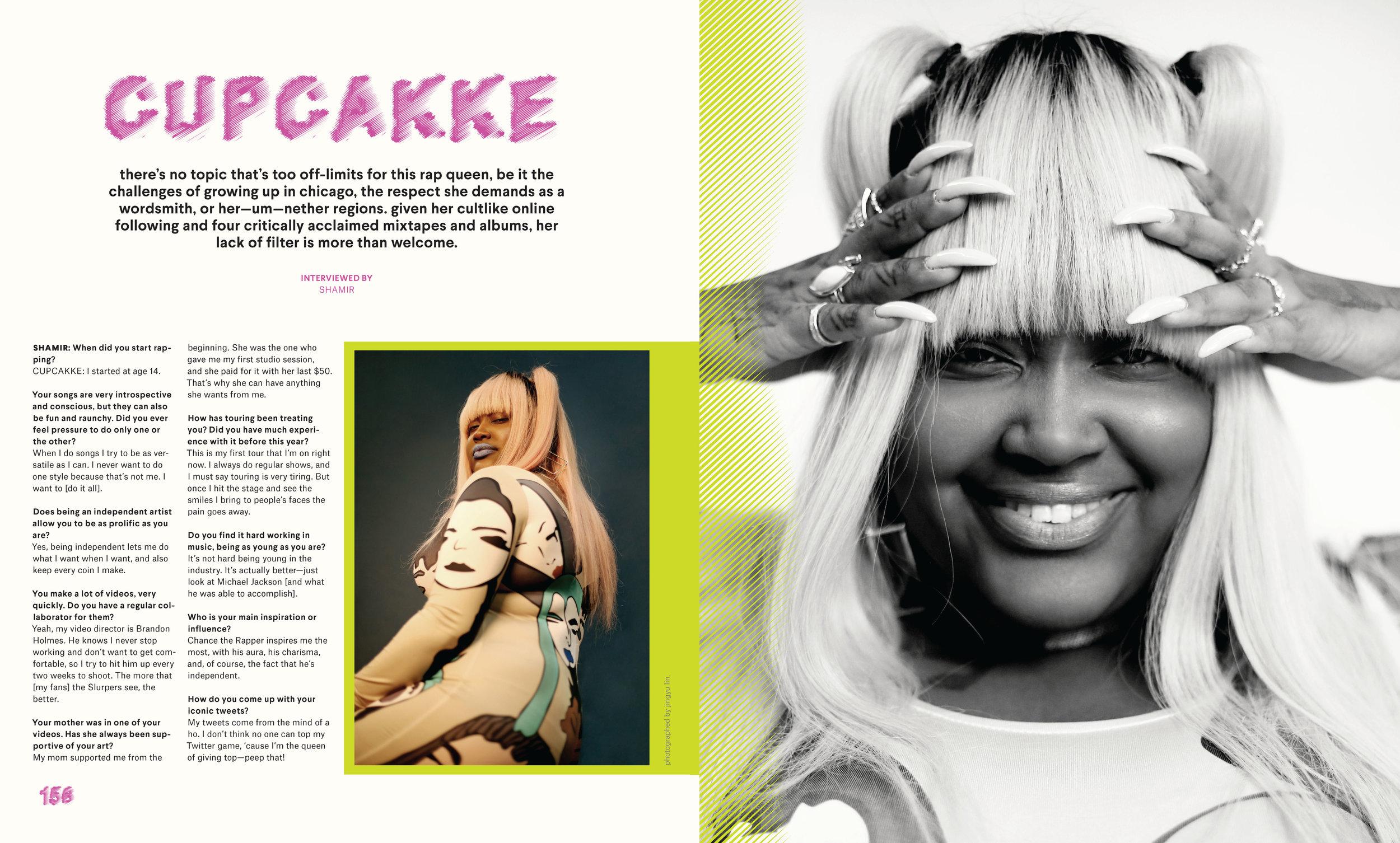 cupcakke tears.jpg