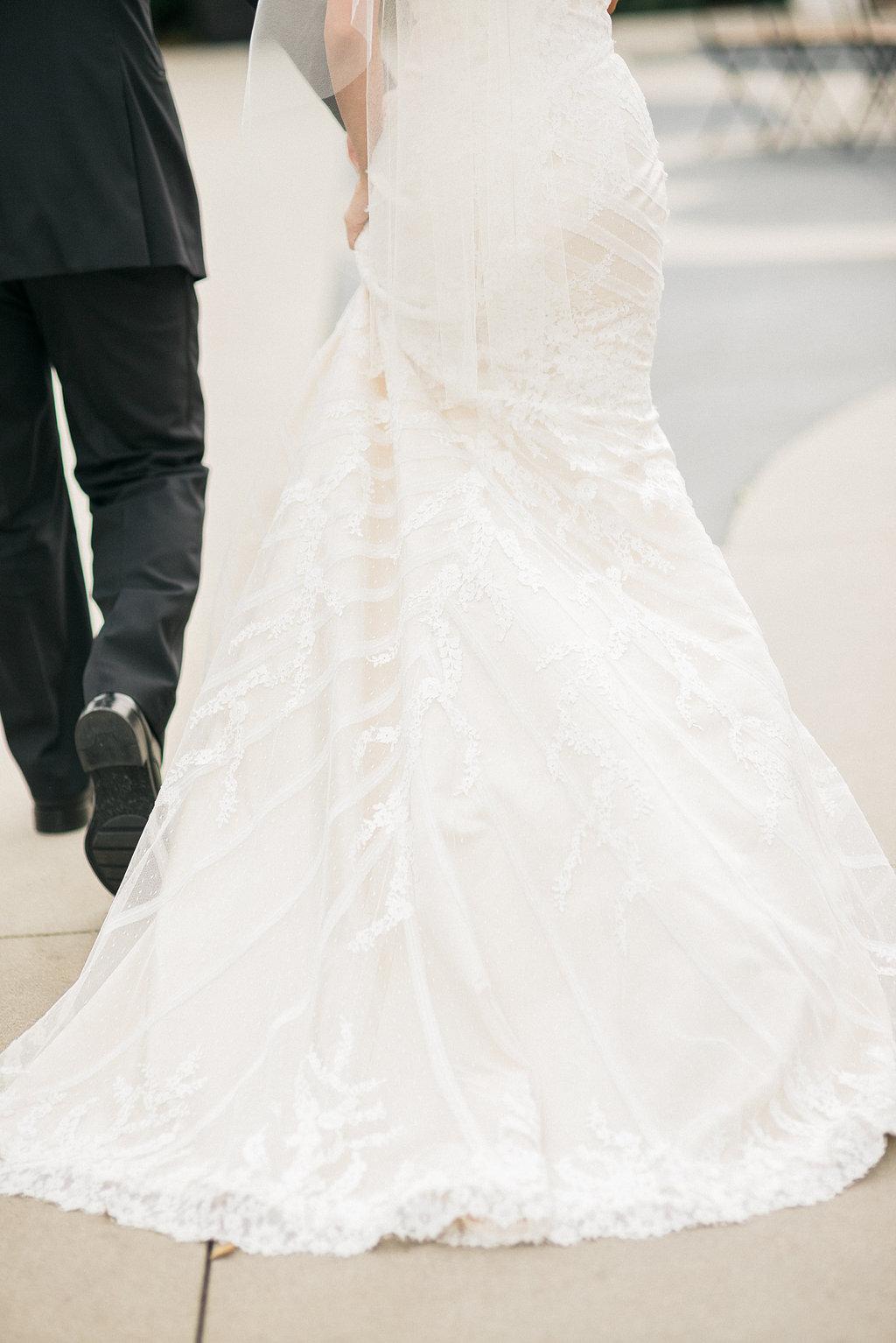 jillianandbrian-wedding-538.jpg
