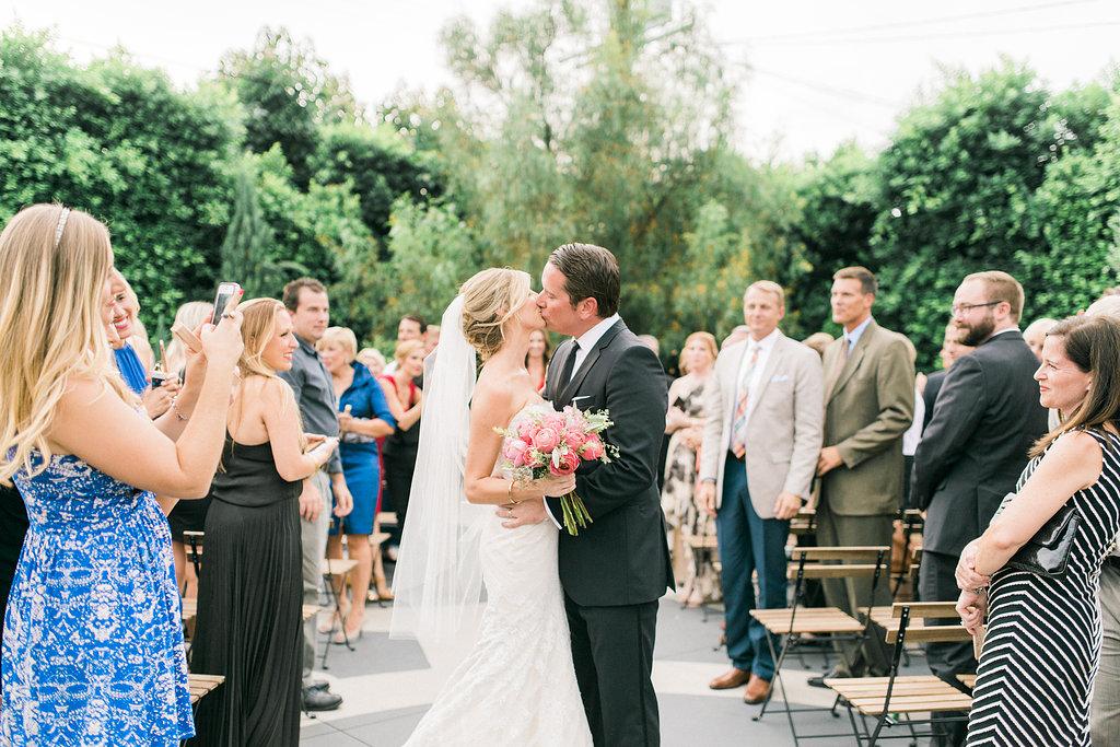 jillianandbrian-wedding-488.jpg